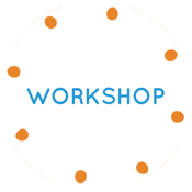 Workshop all'interno dell'ostello
